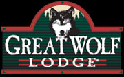 Penn Strings Violinist Christopher Souza has performed at the Great Wolf Lodge in Scotrun, PA