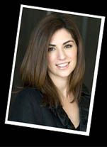 Lindsay Landman, Founder and Senior Planner, Lindsay Landman Events