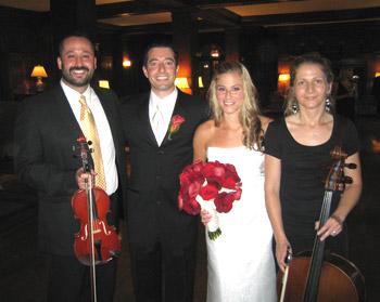 Pennsylvania Strings, string trio, wedding music, Skytop Lodge, PA, Pocono Mountains, reception string music, Bethlehem PA, Easton PA, string quartet, string duo