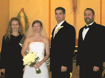 Pennsylvania String Ensemble, string quartet, wedding music, Lehigh Valley, PA, Pocono Mountains, reception string music, Bethlehem PA, Easton PA, string trio, string duo