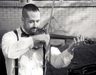 Pennsylvania String Ensemble, string music, Iron Lakes PA, wedding reception music, eastern PA, Emmaus PA, string quartet, string trio, string duo