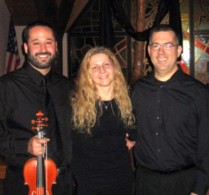 Pennsylvania String Ensemble, musical events, string music, Stroudsburg, PA, Allentown, eastern PA, Bethlehem PA, string quartet, wedding music, violin music