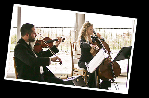 Pennsylvania String Ensemble, PA musical entertainment in the Lehigh Valley PA and the Pocono Mountains, including Bethlehem PA,Allentown, Bath, Bethlehem, Easton, Emmaus, Fogelsville, Hellertown, Kutztown, Macungie, Nazareth, Northampton, and Whitehall, PA