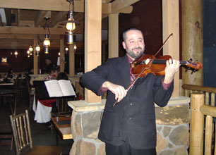 Pennsylvania String Ensemble, Bethlehem PA, string music, Allentown, eastern PA, string quartet, wedding music, violin music, musical events